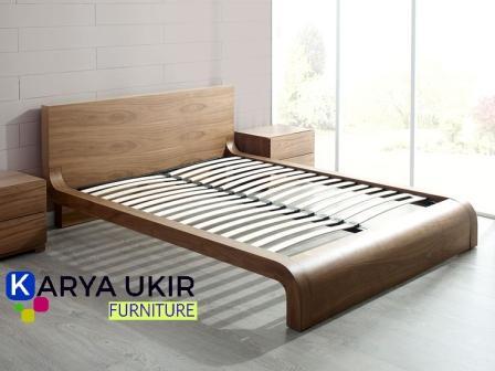 Jual Tempat tidur minimalis dengan desain modern Dan dipan dengan jenis khusus juga berkualitas tinggi dan tentunya harga murah