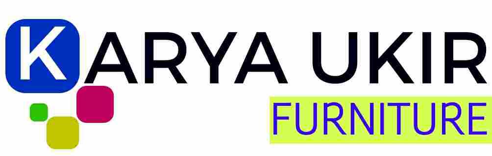 KARYA UKIR FURNITURE